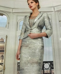 sonia-pena-2019-sage-and-chocolate-dress-and-jacket
